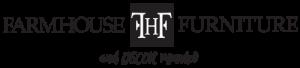 Farmhouse Furniture Logo horizontal