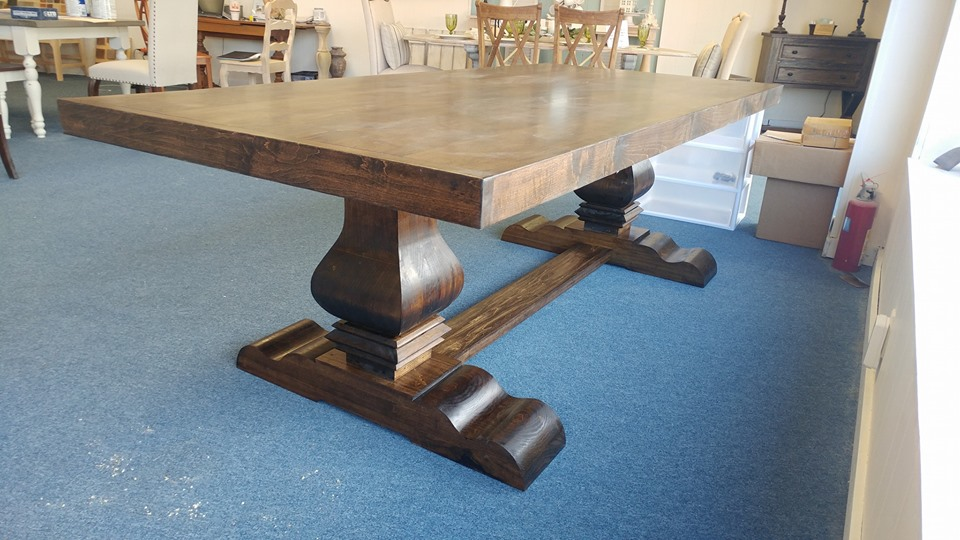 Maple Plywood Dining Table Top / Homemade Modern Ep41 The ...