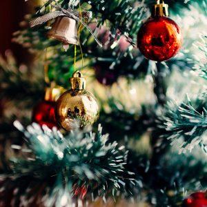 decor christmas 01