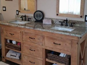 farmhouse bath 400x