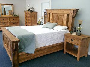farmhouse bedroom 02 400x