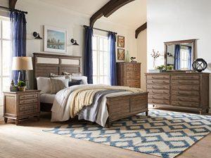 farmhouse bedroom 400x