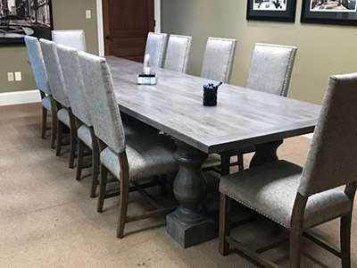 farmhouse conference table 400x