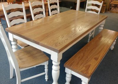 farmhouse furniture gallery 01