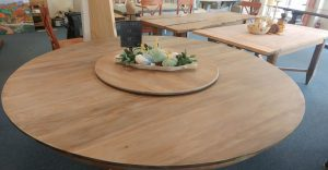 farmhouse furniture gallery 03