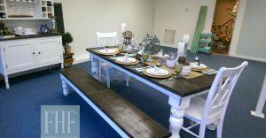 farmhouse furniture gallery 06