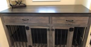 farmhouse furniture gallery 14