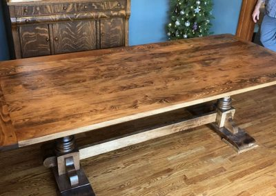 farmhouse furniture gallery 15