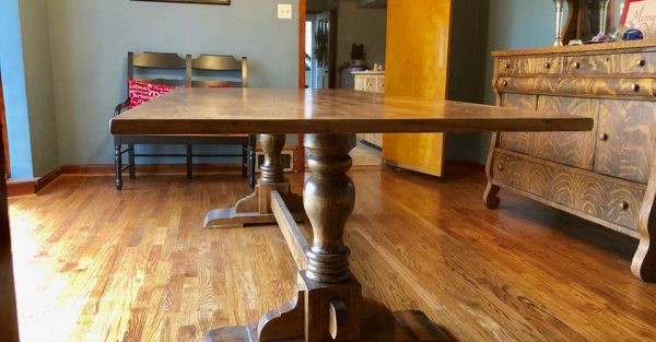 farmhouse furniture gallery 16