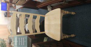 farmhouse furniture gallery 17