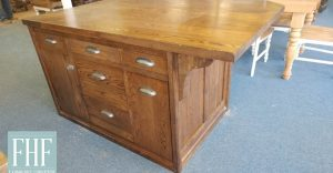 farmhouse furniture gallery 19
