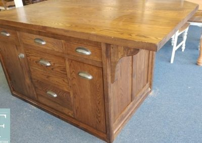 farmhouse furniture gallery 19