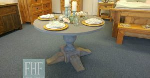farmhouse furniture gallery 22