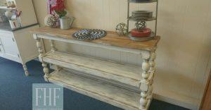 farmhouse furniture gallery 23
