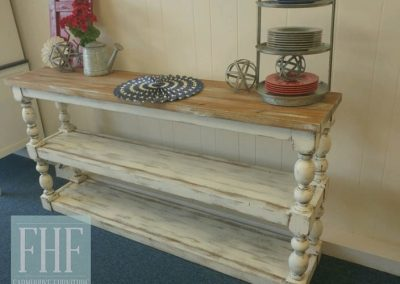 farmhouse furniture gallery 23