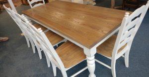 farmhouse furniture gallery 24