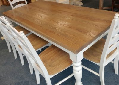 farmhouse furniture gallery 24