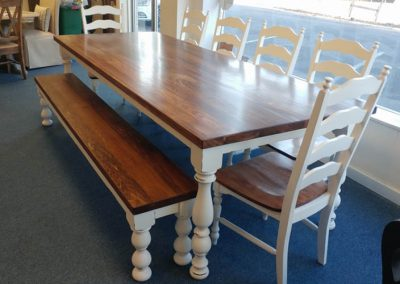 farmhouse furniture gallery 25