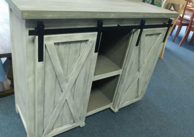 farmhouse furniture gallery 27