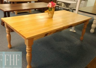 farmhouse furniture gallery 30