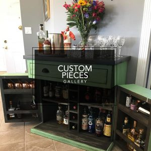 home custom pieces gallery