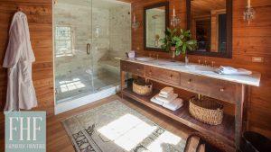 home group bathroom