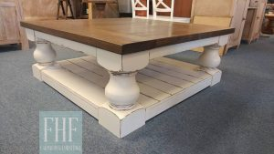 home group coffee table