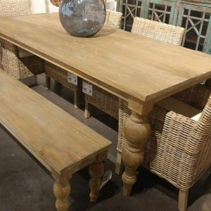 home group dining table