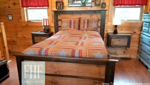 home group trundle bed