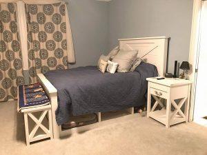 Bedroom Image 900x