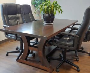 conference table 900x