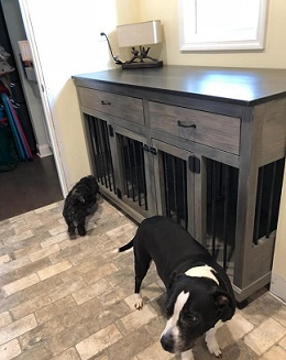 Indoor dog crates on dog food furniture, dog home decorations, dog jewelry, dog houses, dog home art, dog glass furniture, cat furniture, dog home decor, dog curtains, dog wardrobe, dog chairs, dog bathroom, dog pharmacy, dog home security, dog design, dog bed furniture, dog home accessories,